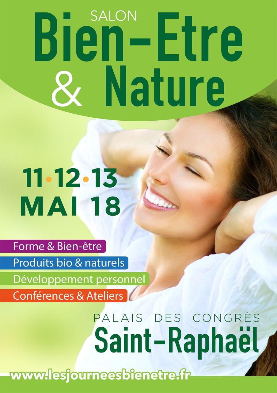 Salons santina maquillage permanent for Salon bien etre